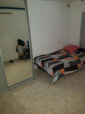 דירה למכירה 4 חדרים ברמלה בן גוריון