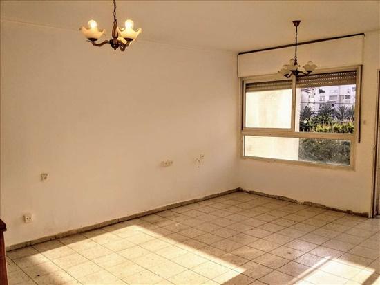 דירה למכירה 5 חדרים בכפר סבא ויצמן משהב