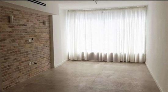דירה למכירה 4 חדרים ברמת גן אבישי תל יהודה