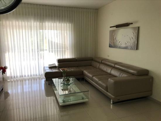 דירה למכירה 5 חדרים בחיפה הראשונים קרית חיים