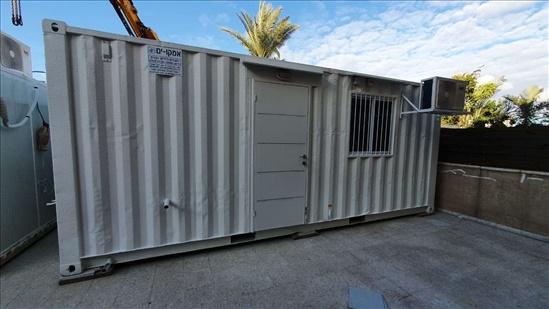 יחידת דיור למכירה 1 חדרים באור יהודה הירדן סקיה