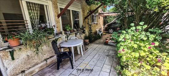 דירה למכירה 5 חדרים בקרית טבעון אלכסנדר זייד קרית עמל
