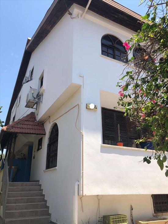 בית פרטי למכירה 7 חדרים בראשון לציון ברנר כצנלסון