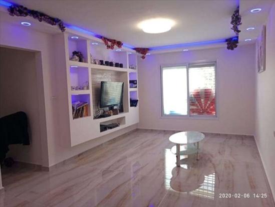 דירה למכירה 3 חדרים ברמלה השלום השלום 11