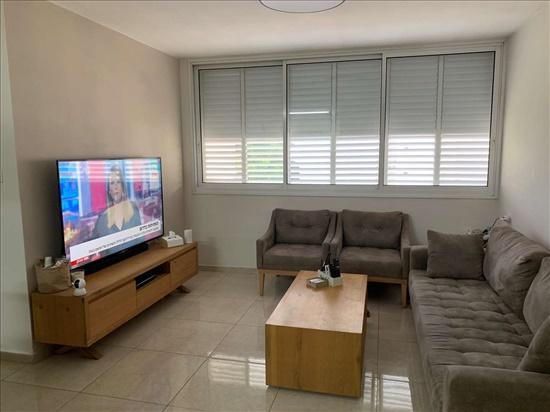 דירה למכירה 3.5 חדרים בתל אביב יפו יעקב סלע 11 נווה אביב