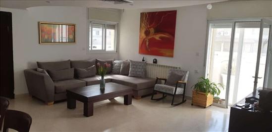 דופלקס למכירה 6 חדרים בגבעת זאב תור 16 נווה מנחם