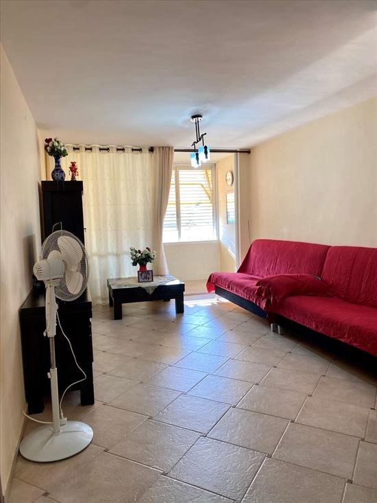 דירה למכירה 3 חדרים בטבריה דוד אלעזר