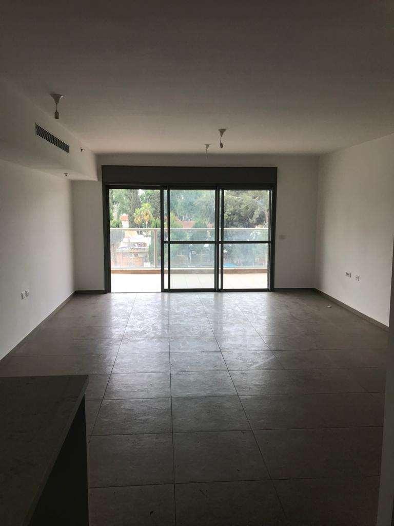 דירה, 4 חדרים, ספיר, באר יעקב