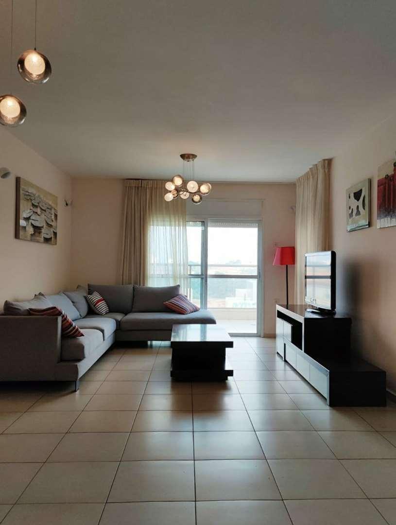 דירה, 4 חדרים, טום לנטוס, נתניה