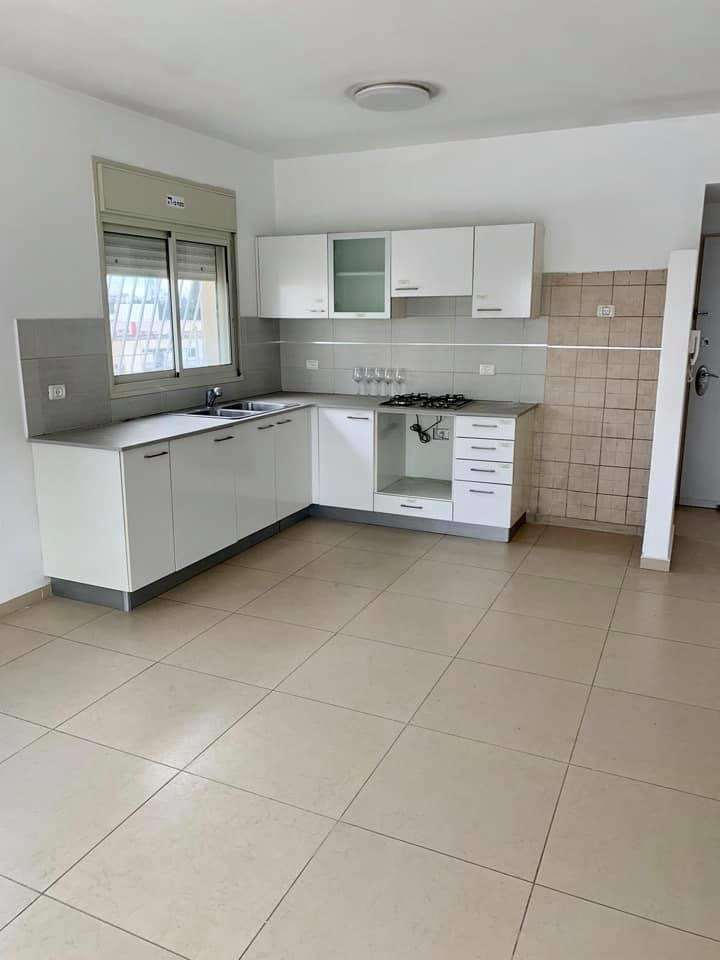 דירה, 4 חדרים, המחתרת, רמת גן