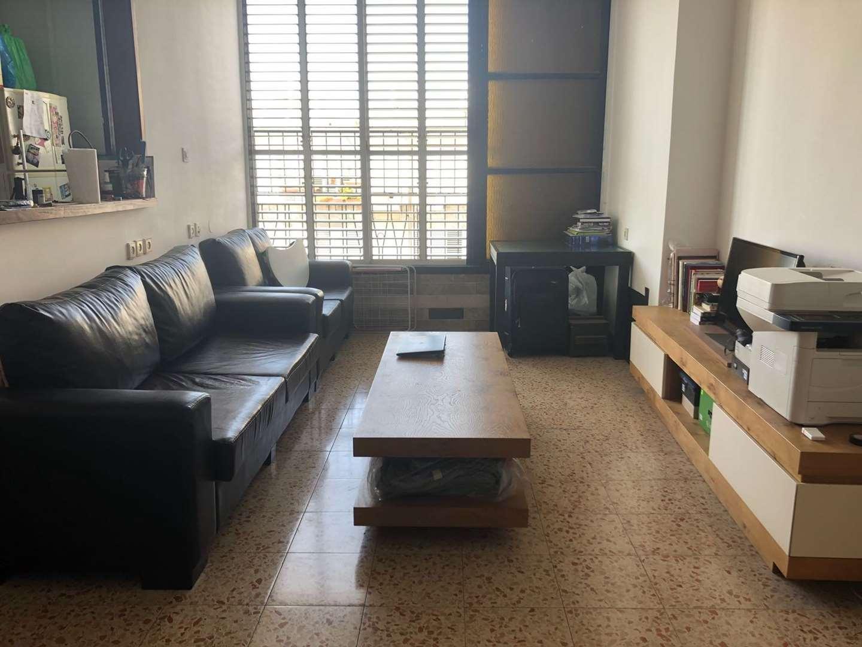 דירה, 2.5 חדרים, יבנה, חולון