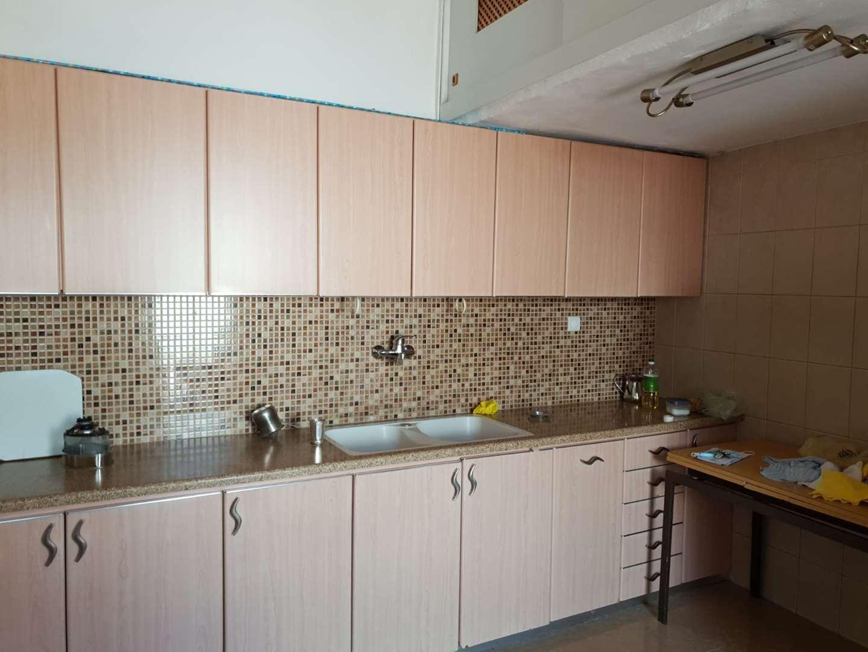 בית פרטי למכירה 3 חדרים בצפת יאנוש קורצ'אק