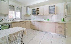 דירת גן למכירה 5.5 חדרים בירושלים קדימה