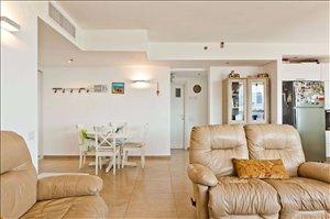 דירה למכירה 4 חדרים ברמת גן מורדי הגטאות