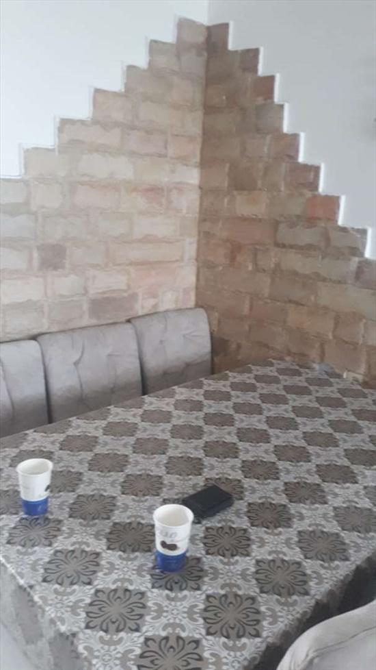 דירה למכירה 4 חדרים באשדוד הרב קוק 15
