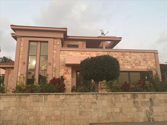 בית פרטי למכירה 6.5 חדרים באשקלון הפרדס אפרידר