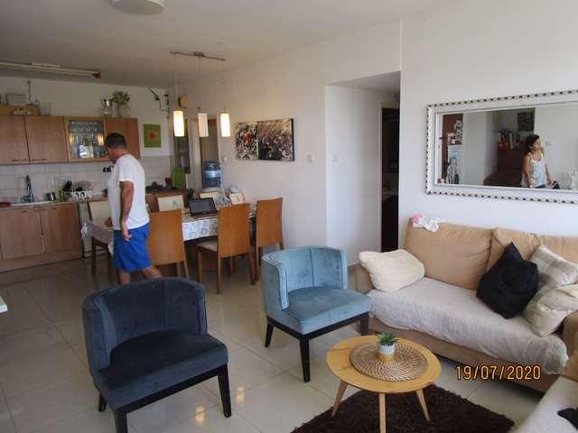 דירה, 4 חדרים, לוין קיפניס, תל א...