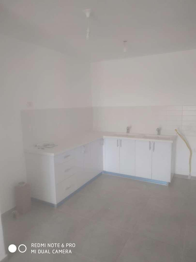 דירה, 4 חדרים, איבי הנחל, אבני חפץ