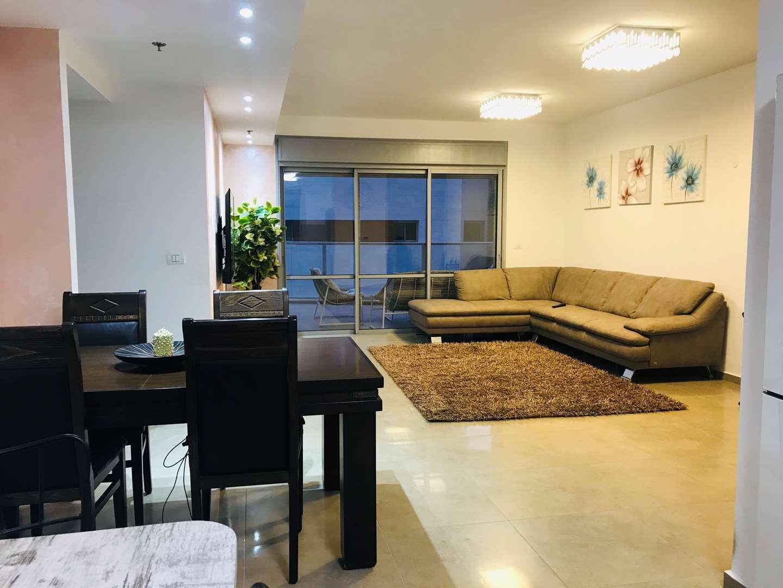 דירה, 5 חדרים, הבניאס, נתניה