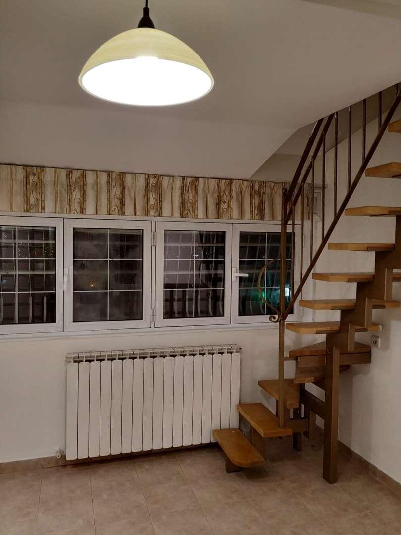 דירת גג למכירה