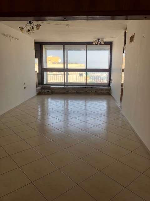 דירה, 4.5 חדרים, נתיב חן, חיפה