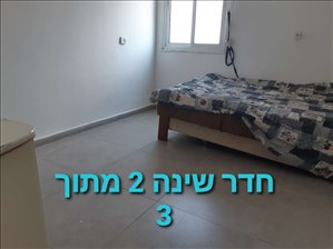 דירה למכירה 4.5 חדרים בבית שאן הלורד בלפור