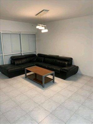 דירה למכירה 4 חדרים ברחובות דר הרמן מאאס
