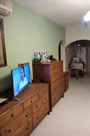 דירה למכירה 3 חדרים בראשון לציון עגנון