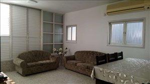 דירה למכירה 3 חדרים בבני ברק ההגנה