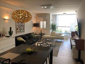 דירה למכירה 3 חדרים בתל אביב יפו ישעיהו