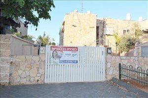 דירה, 3 חדרים, בת עין 12 א, תל אביב יפו