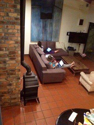 בית פרטי למכירה 1 חדרים בכפר מונש הרימון