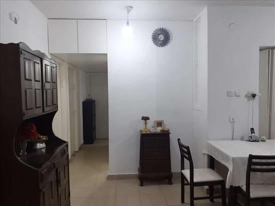 דירה למכירה 4 חדרים בפתח תקווה יונה גרין כפר אברהם