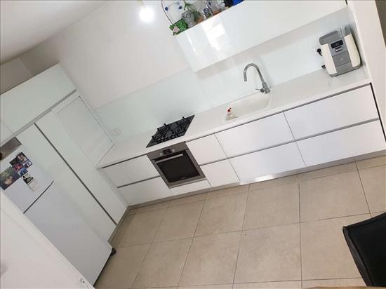 דירה למכירה 5 חדרים בבאר שבע נחום שריג רמות