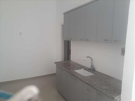 דירה למכירה 2.5 חדרים ברמת גן אורי ניסן הלל