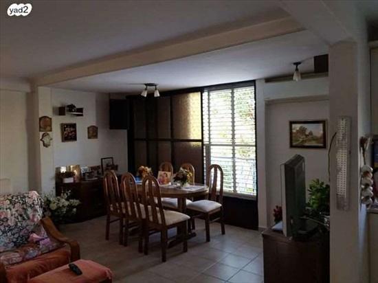 דירה למכירה 3 חדרים בבת ים ביל''ו