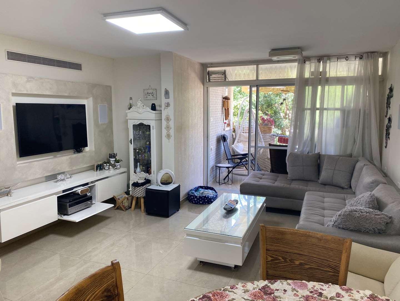 דירה, 4 חדרים, דימונה, תל אביב יפו