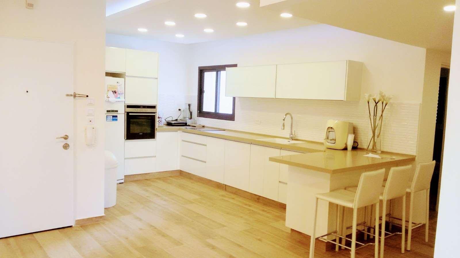 דירה למכירה 4 חדרים באשקלון העונות נווה הדרים