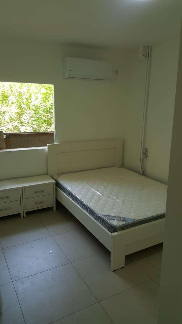 דירה, 3.5 חדרים, מבצע יואב, באר ...