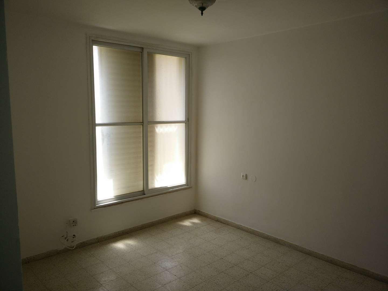 דירה, 2.5 חדרים, מרחבים, דימונה