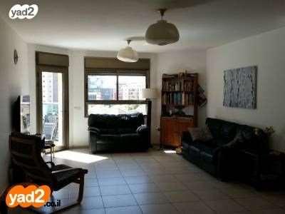 דירה למכירה 5 חדרים בחולון ישראל גלילי קרית פנחס אילון
