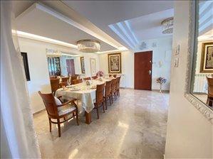 דירה למכירה 4.5 חדרים בירושלים מח״ל