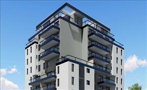 דירה למכירה 4 חדרים ברמת גן עציון