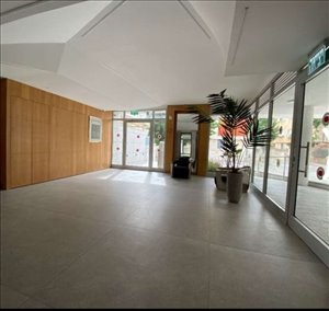 דירה למכירה 5 חדרים בהרצליה נורדאו