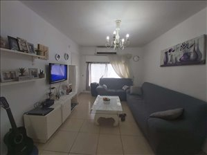 דירה, 2.5 חדרים, עמק יזרעאל, נהריה