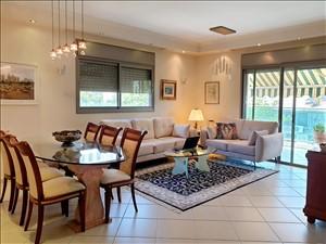 דירת גג למכירה 5 חדרים בגבעתיים המעין 5