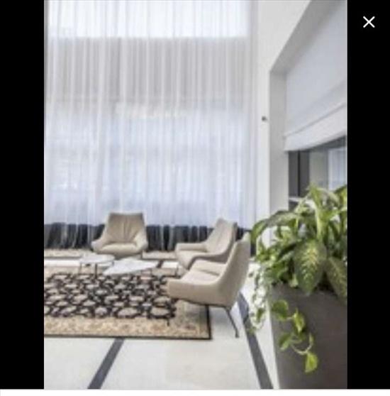 דירה למכירה 3 חדרים ברמת גן ביאליק הגפן