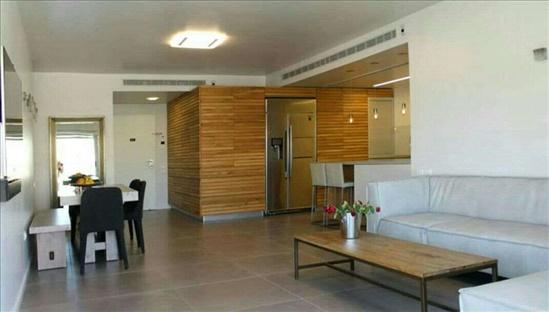 דירה למכירה 5 חדרים בירושלים שחל  גבעת מרדכי