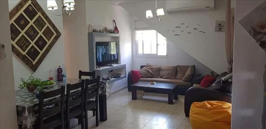 דירה למכירה 7 חדרים באריאל דרך אפרתה רובע