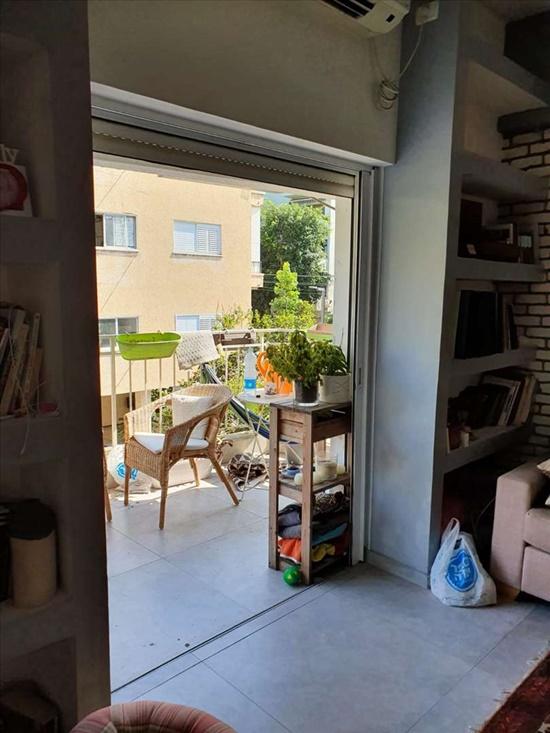 דירה למכירה 4 חדרים בתל אביב יפו צבי הרמן שפירא מרכז תל אביב